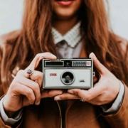 consejos fotos orla