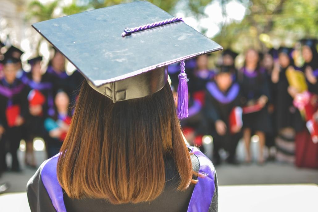 marcos orlas universitarias